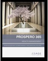 Wealth Management Booklet