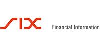 six_financial_information