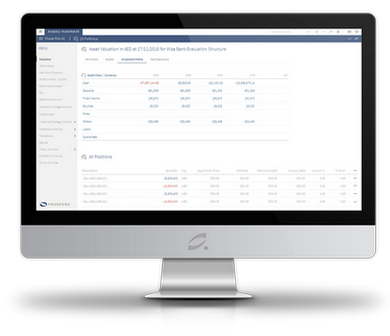 wm-investment-strategy-portfolio-management