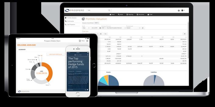 wm_digital_customer_portal