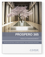 Wealth Management Booklet