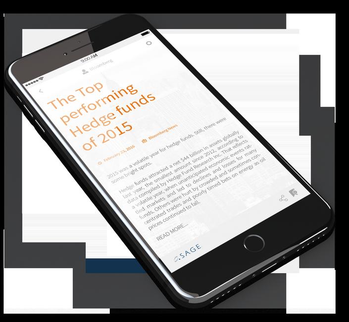 prospero_mobile_app_insights_resized_mobile