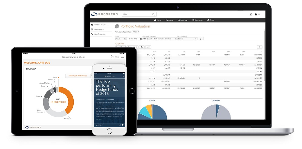 wealth-management-digital-customers-portals_resized
