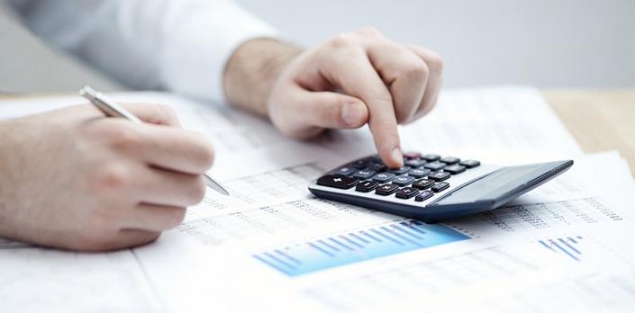 wm_accounting